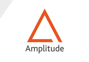 One Website For Amplitude Syst 232 Mes Continuum And