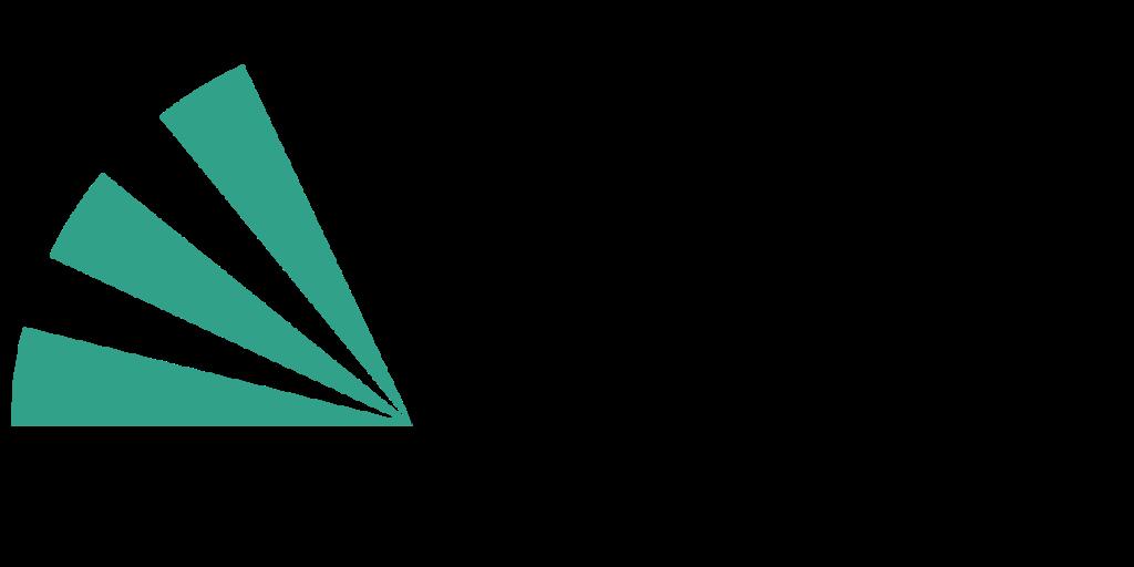 Karlsruher Institut für Technologie Logo