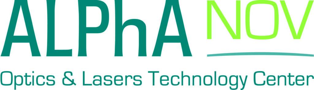 AlphaNov Logo