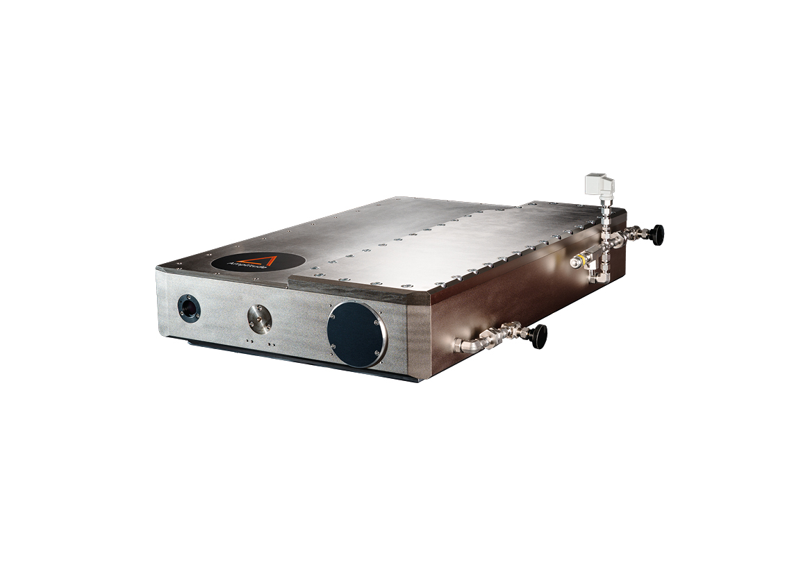 Compress module product image
